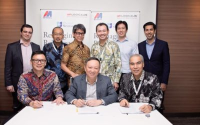Logicalis Acquires Packet Systems Indonesia to Grow Customer Base and Strengthen Indonesian Operations